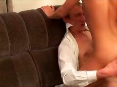 older man fucks juvenile hotty - 8