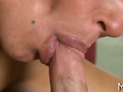 lusty workout with hawt mother i\d like to fuck