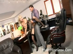 donna bell - squirt enchanting sister spray