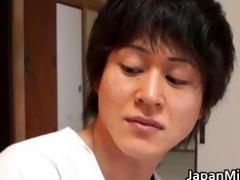 anri suzuki japanese hotty part5