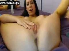 chat live marvelous mother i huge tits fingering