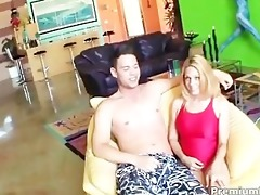 breasty angela attison fucked and jizzed