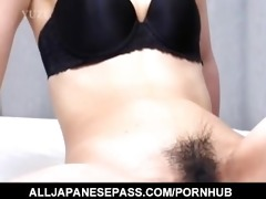 strong fuck with fantastic kasumi ito