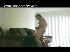 sister in-law caught cheating!