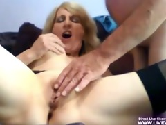 dilettante hot d like to fuck kas bonks mature boy