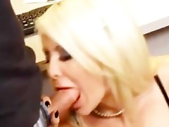 super hot milf helly mae hellfire - demilf.com
