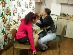 mature mother screwed by her neighbor boy - rayra