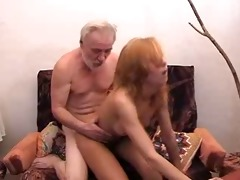 old fellow fuck girl full tape