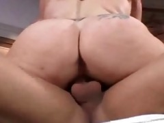 my wife wants new cock