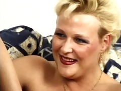 juliareaves-olivia - sweet old girls - scene 8 -