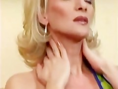 darlin diamond - older fucked by guys