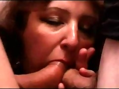french aged n52b 2 anal grannies moms with 2