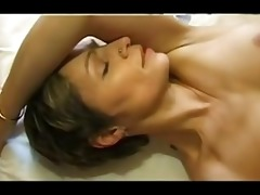french older 29 anal mom milf and younger stud