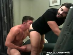 older free live homo sex cams www.gaycams69.com