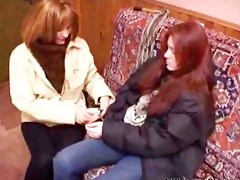 russian mom and sweetheart 8 of 26 russian