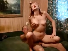 old youthful orgasm on real homemade