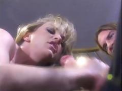 shayla laveaux threesome