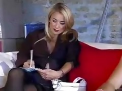 frederica tommasi - italian d like to fuck