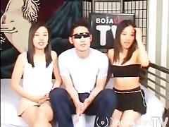 [korea] youthful hard fuck some - porndl.me -
