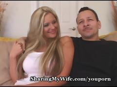 sex starved cougar ravishes weenie