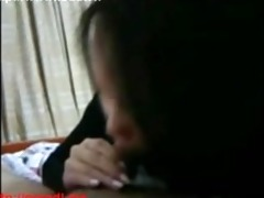 [china] cock xiao nan scandal - blow job -