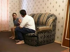 amateur - homemade aged stud youthful angel - she
