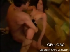 free girlfriend porn clips