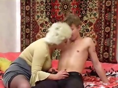 russian mother i and guy - 12