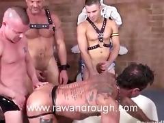 fucking pigs part 4