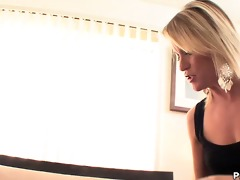 sexy sexy d like to fuck jessie fontana seducing