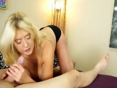 wicked milf massive tits