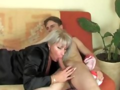 young guy and mom mature mature porn granny old