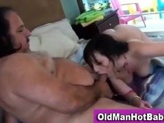 ron jeremy fucks hot younger playgirl