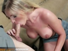 hdvpass milf brianna banks gets screwed on the