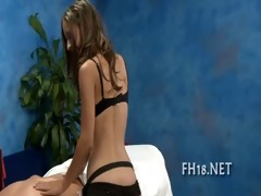 watch this hot 18 year old girl