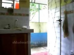 hot bangla bengali couple sex enjoying hardly