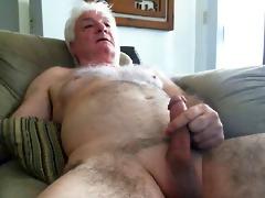 lustful grandad #08