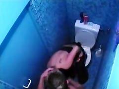 big brother toilet blow