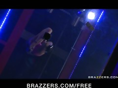 young busty legal age teenager strippers snatch