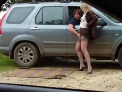 amateur d like to fuck outdoor dogging