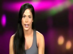 the challenge s26 ep4 on youtube hd httpsh.sta1isp