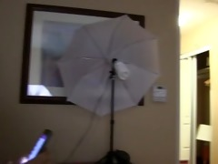 18 year old indian hotty gets screwed in hotel
