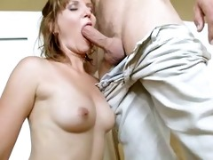 hot mommy pounded by juvenile stud