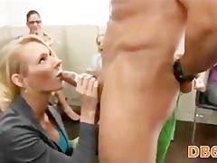 yong blond hotty was cruelly fucked
