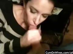 d like to fuck dilettante cumpilation 30