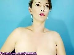 older latin fucks on webcam