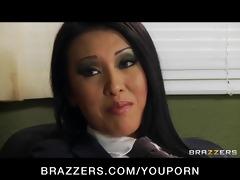 hot oriental schoolgirl slut daughter caught