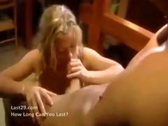 hot milf acquires anal fucked in the mountains