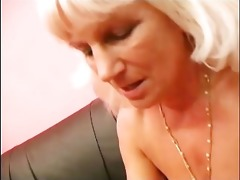 old grannies youthful panties 5 - scene 3
