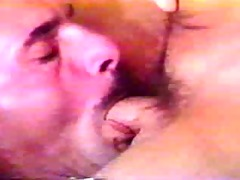 vintage suited daddy plays and fuck bb youthful